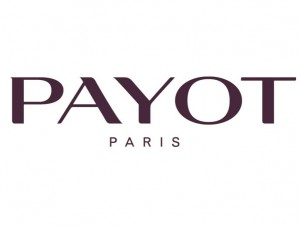 institut-payot-paris-logo-e-01_Album-grand